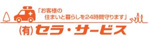 selo_service_logo